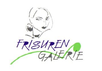 (c) Frisuren-galerie.de